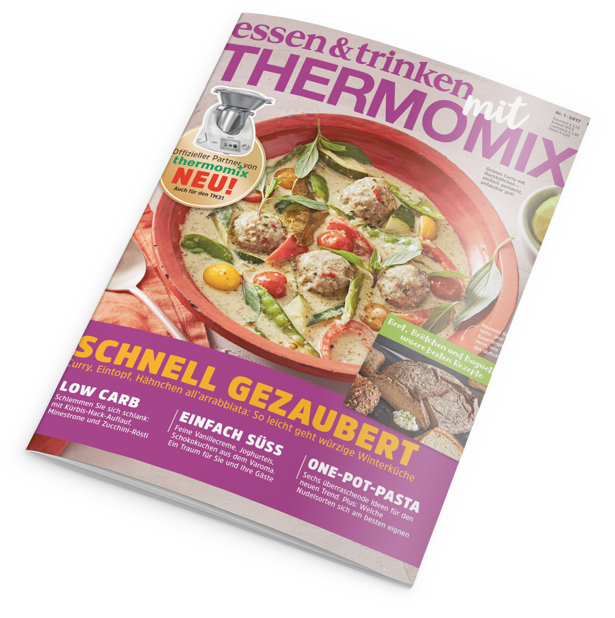 thermomix-journal